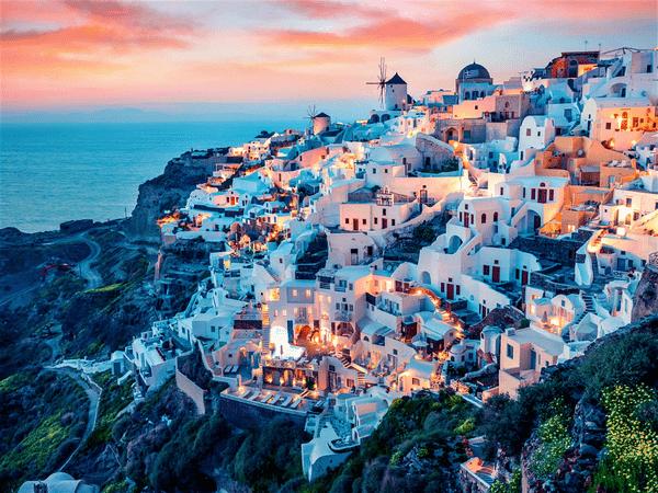 Santorini-Grecia-Ghid-Informatii