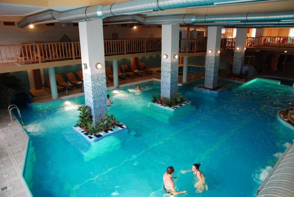 Primera-Dru-Hotelspa